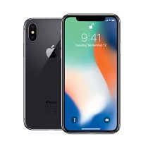 Apple iPhone X.jpg') }}
